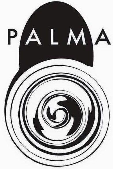Palma Soap